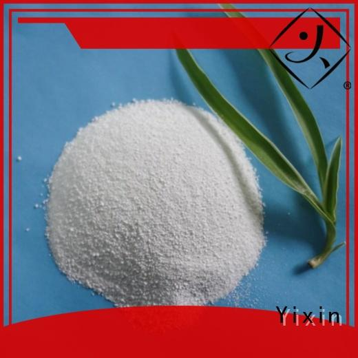 Yixin powder carbonate chemical manufacturer for light metal castings