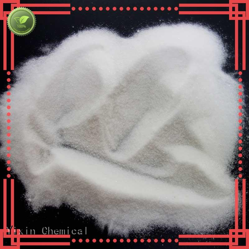 Yixin fluotitanate fluoride chemicals wholesale products to sell for Environmental protection