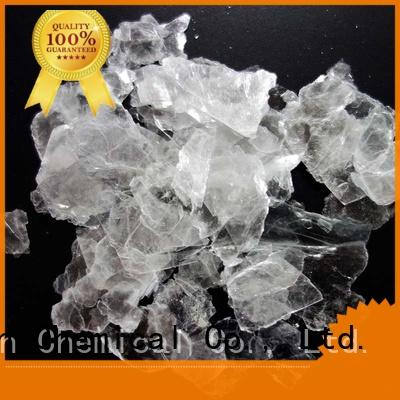 Yixin household mica flakes environmental protection for Environmental protection