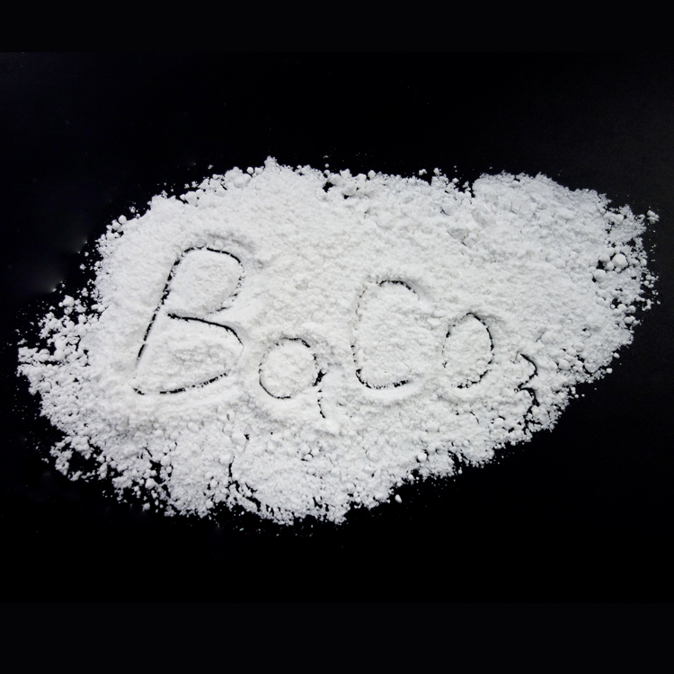 Latest potassium carbonate production glass company for business
