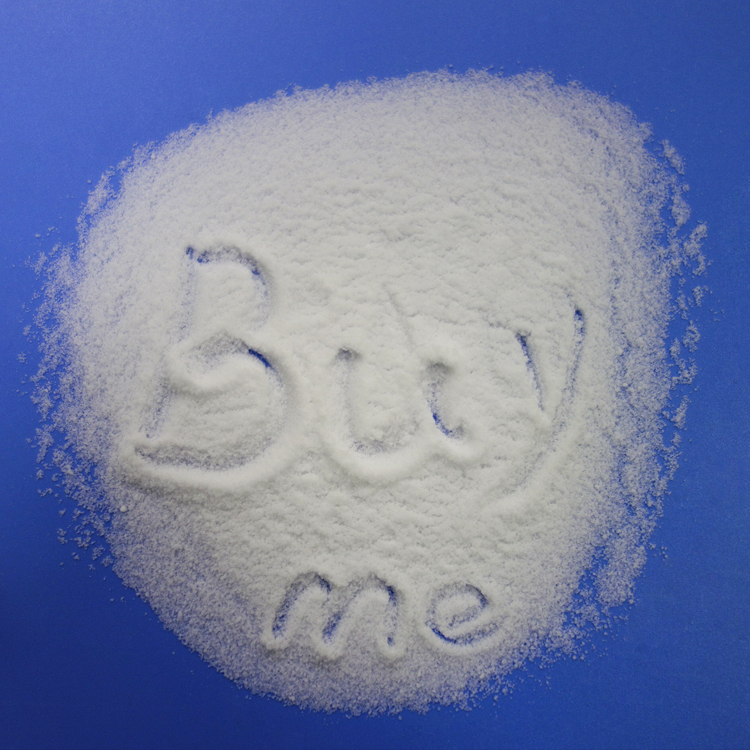Yixin fertilizers kno3 means Supply for ceramics industry-1