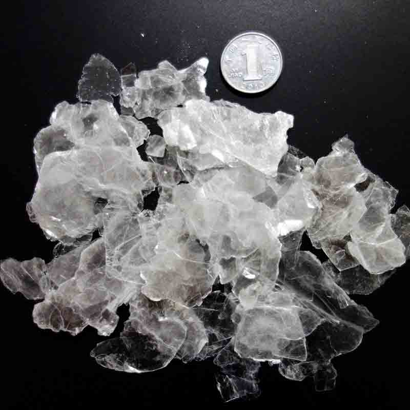 Shop for customizable mica flakes michaels flakes factory used in cosmetics-2
