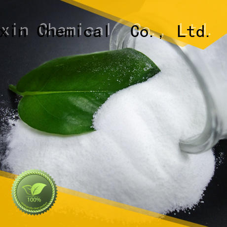 Yixin competetive price borax granule factory price for Chemical products