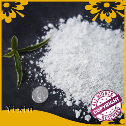 Yixin carbonate powder china products online for fertilizers