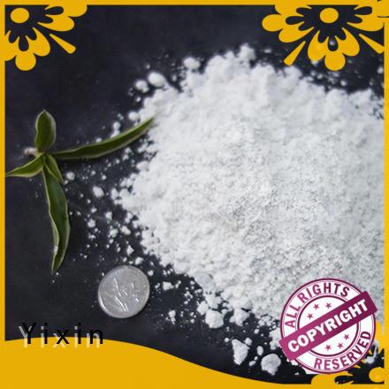 Yixin potassium carbonate fertilizer china products online for fertilizers