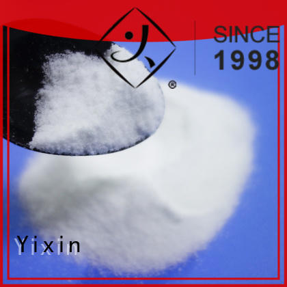 Yixin professional potassium nitrate for plants promotion for save costs