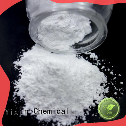 Wholesale Barium Carbonate chemical compound