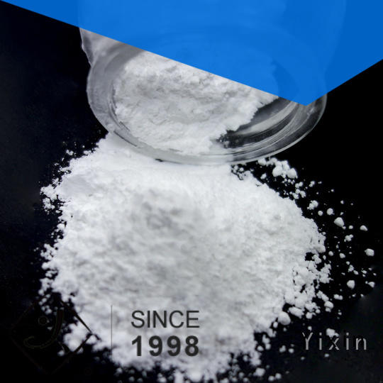 good quality barium carbonate insoluble cheap wholesale for light metal castings