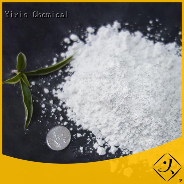 good quality potassium carbonate chemical company for light metal castings