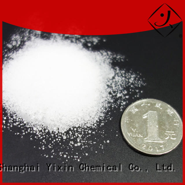Yixin Discover the best borax pentahydrate factory price for Daily necessities