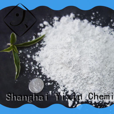 chemical strontium carbonate wholesale products for sale for fertilizers
