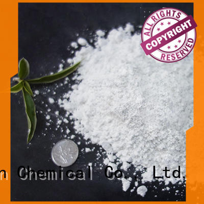 carbonate potassium carbonate granular potassium for business Yixin