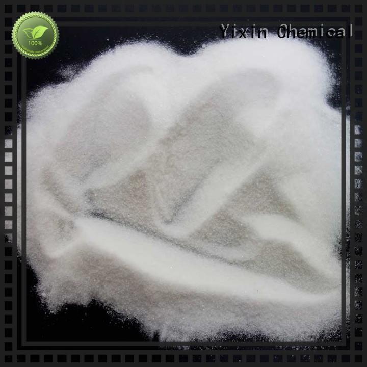 Yixin Top potassium fluoroborate company for Environmental protection