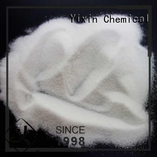 professional potassium fluoroborate fluotitanate from China for Environmental protection