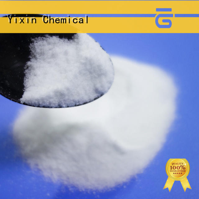 Yixin good quality miconazole 7 factory for ceramics industry