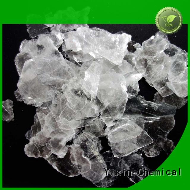 high-quality mica material environmental protection for Household appliances Yixin