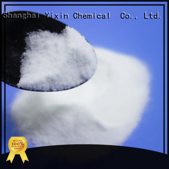 unique nitrate powder fertilizers china factory Industrial applications