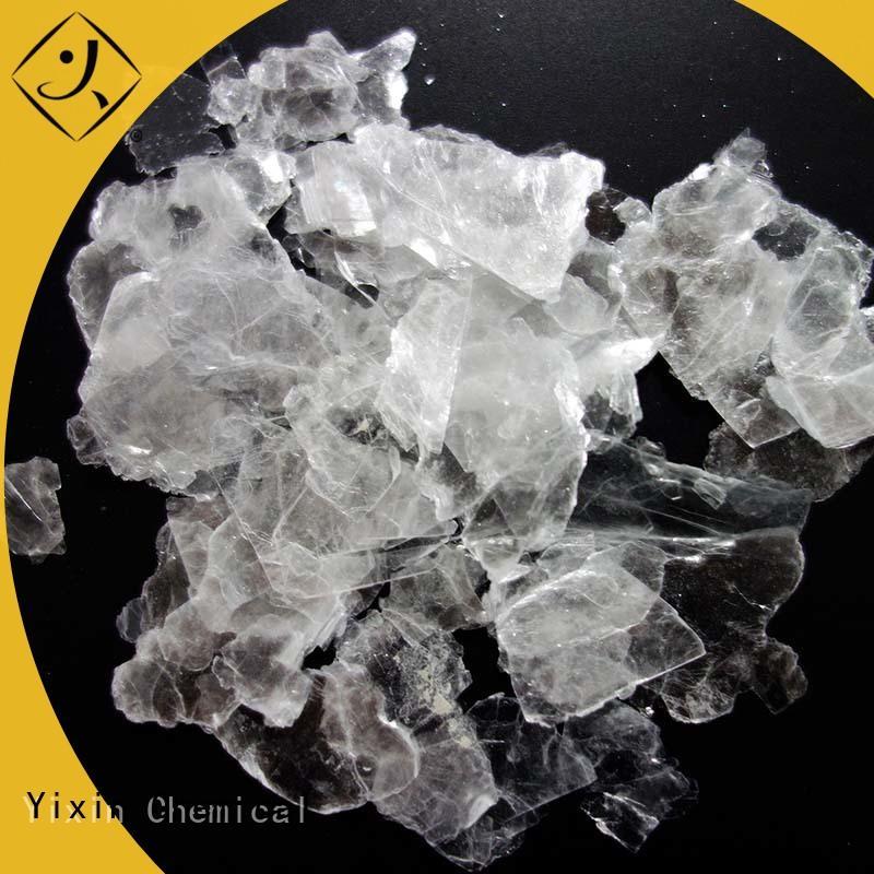 cosmetics mica mineral environmental protection for Environmental protection Yixin