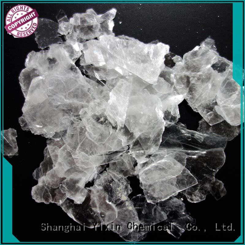 hot-sale synthetic mica flakes advanced technology for fertilizers