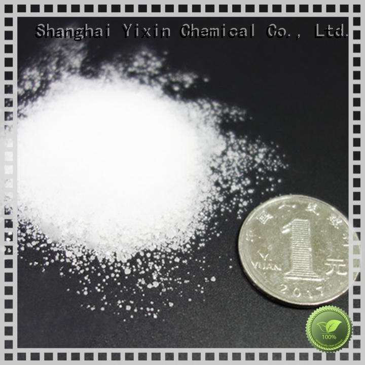 Borax Pentahydrate used for Glass or ceramics glazes industry