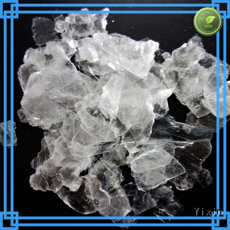 Yixin Shop for customizable mica mineral china online shopping sites for Environmental protection