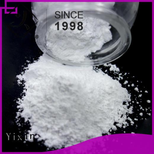 Yixin good quality potassium carbonate fertilizer china products online for fertilizers