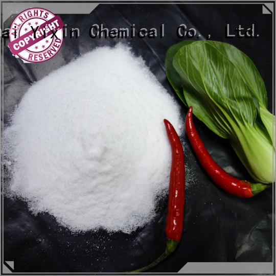Yixin competetive price disodium tetraborate pentahydrate factory price for Daily necessities