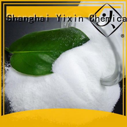 Yixin or borax pentahydrate china wholesale website for Chemical products