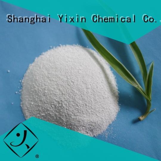 bulk potassium carbonate strontium cheap wholesale for business