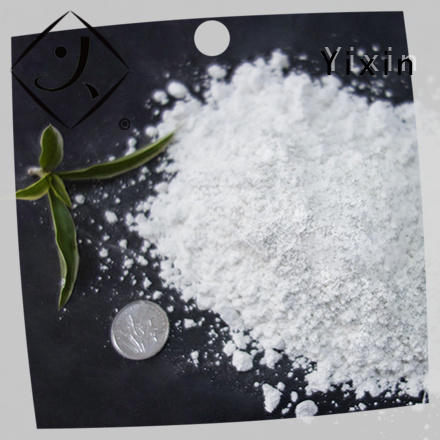 good quality carbonate powder powder china products online for fertilizers