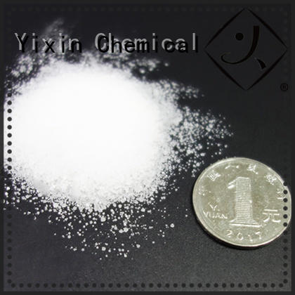 Yixin retardant sodium tetraborate pentahydrate directly sale for Daily necessities