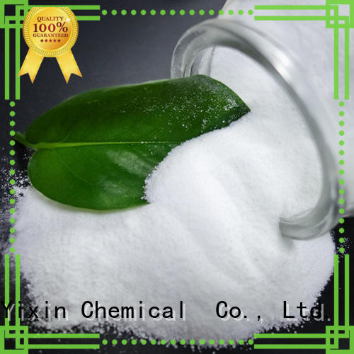 competetive price pure boric acid glazes Supply for Daily necessities