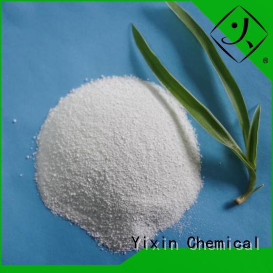 Yixin potassium carbonate production cheap wholesale for business