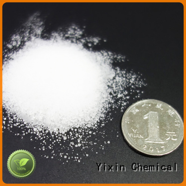 Yixin Discover the best borax pentahydrate directly sale for Household appliances