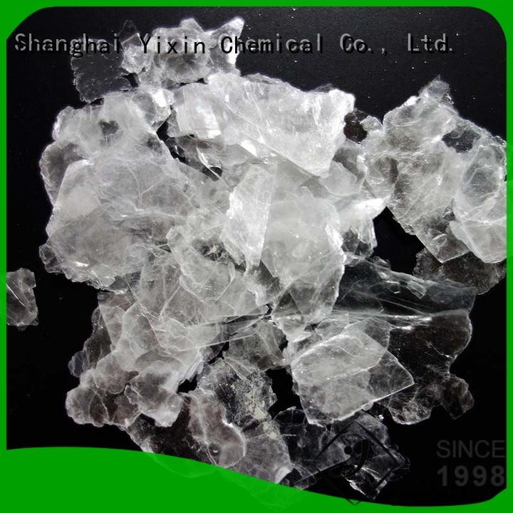 Yixin high-quality mica flakes china online shopping sites for fertilizers