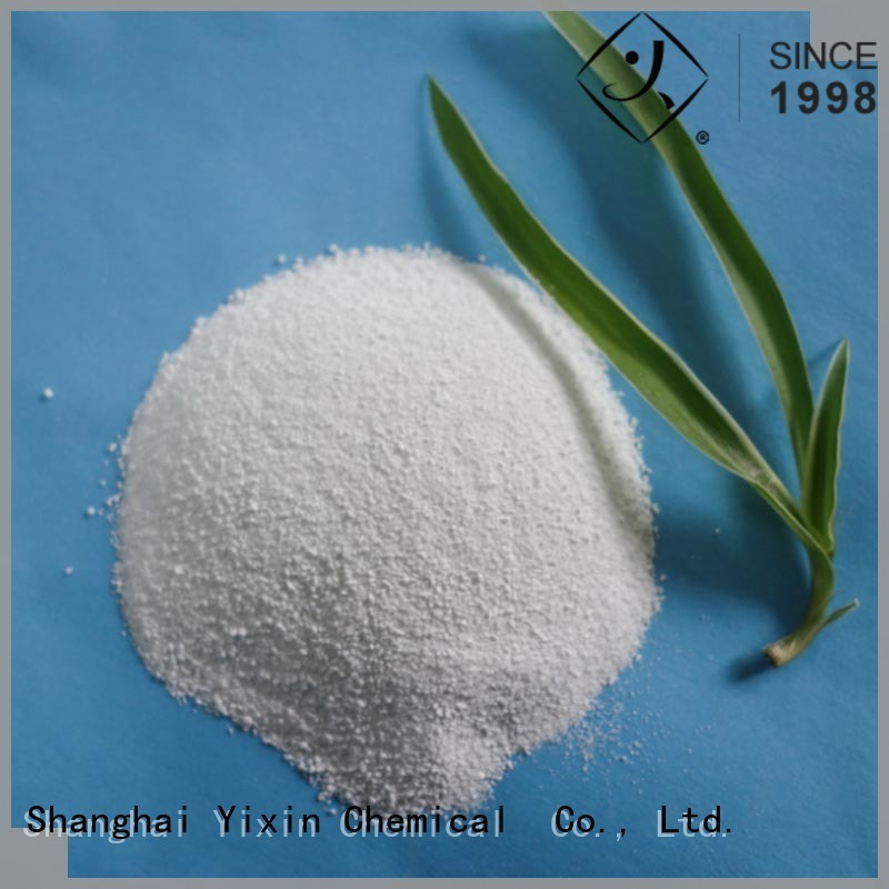 good quality barium carbonate water manufacturer for business