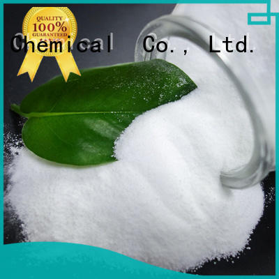 Yixin competetive price borax powder or for Daily necessities