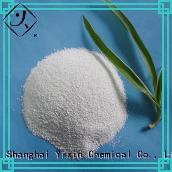 Yixin Latest potassium carbonate production company for fertilizers