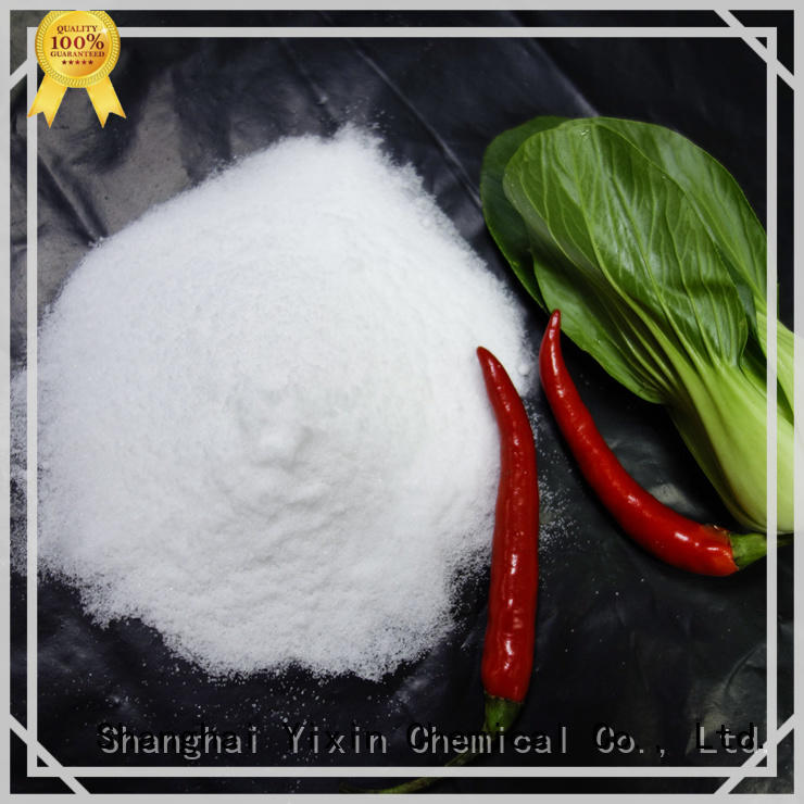 Yixin best price borax acid powder factory price for Chemical products