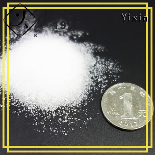 Yixin acid boron chemicals china wholesale website for Daily necessities