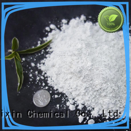Yixin practically bulk potassium carbonate china products online for business