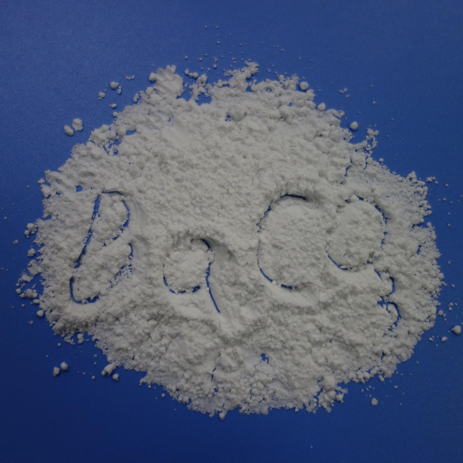 Yixin barium carbonate solubility in water manufacturers used in bricks