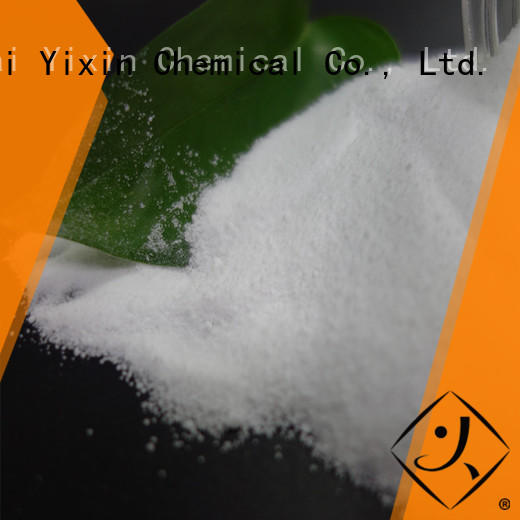 Yixin Wholesale magnesium fluoride msds Suppliers for Soap And Glass Industry