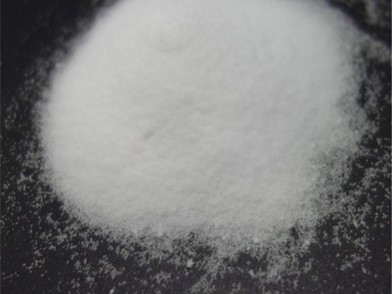 H3BO3 99.5% powderuses boracic acid