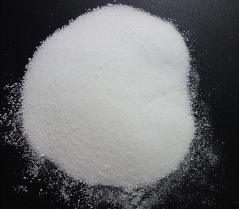 Yixin Top sodium tetraborate solution factory for Chemical products-3