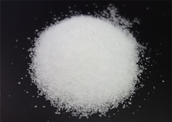 Top grade borax  anhydrous from turkey can used for  oil field