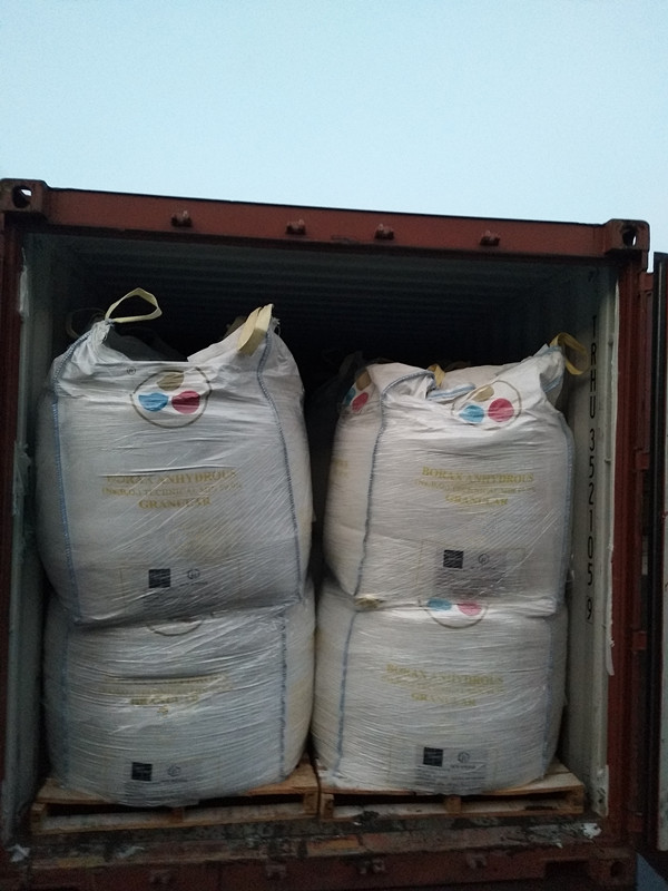 Latest borax boric acid wood treatment Suppliers As an all purpose cleaning agent-2
