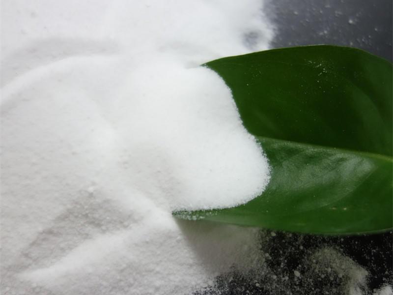 industrial uses of borax fertilizer powder in dubai