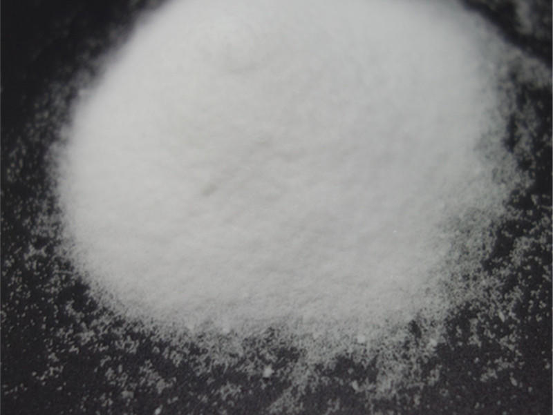 Yixin High-quality borax powder for cockroaches company for Household appliances