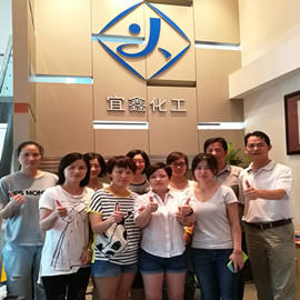 Latest borax treatment company for Daily necessities-3